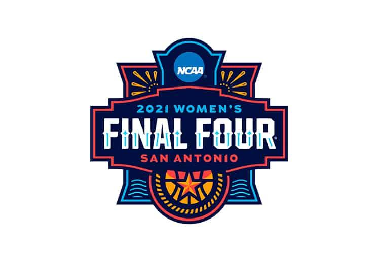 El torneo de la NCAA femenil rompe récords de audiencia