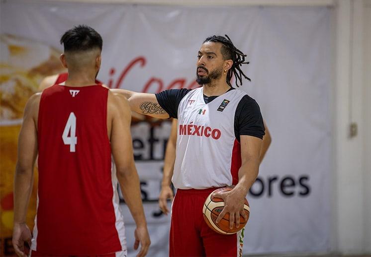 Diego Willis y Gabriel Girón juventud y experiencia en la Selección DEST
