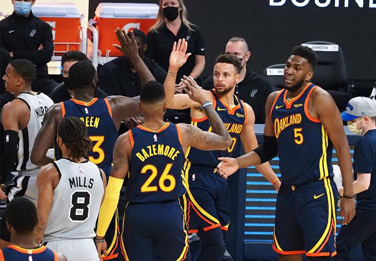 Fechas claves de la próxima temporada en la NBA