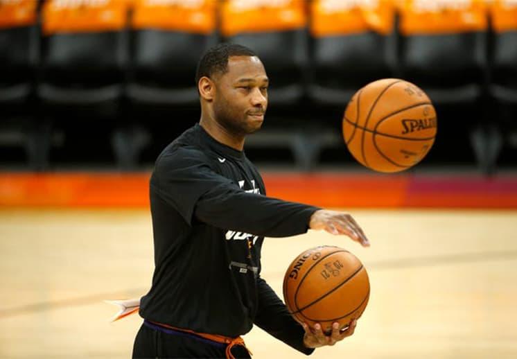 Los Pelicans y Zion Williamson ya tienen nuevo coach