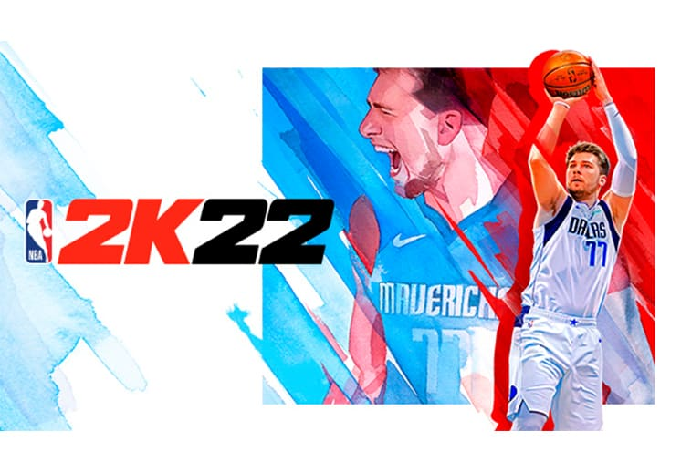 NBA2K22 lanzará soundtrack interactivo