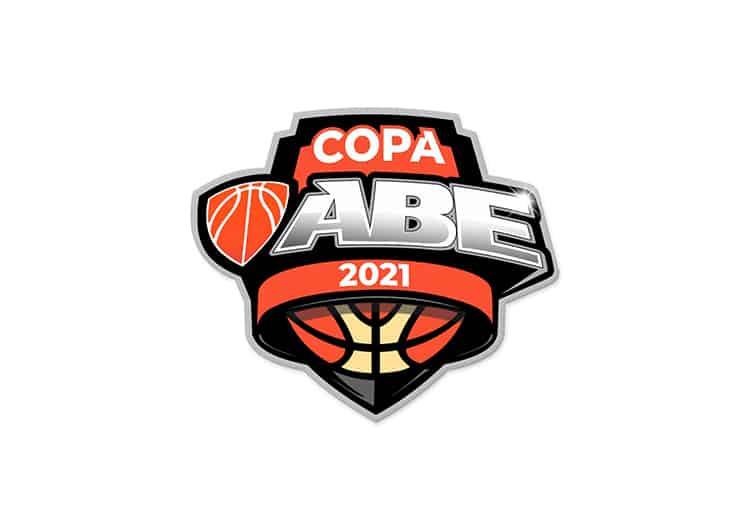 El basquetbol regresa a las duelas universitarias, se viene la Copa ABE