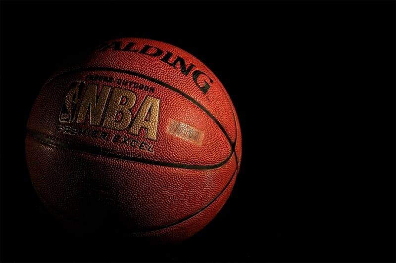 Los máximos ganadores en la historia de la NBA 1